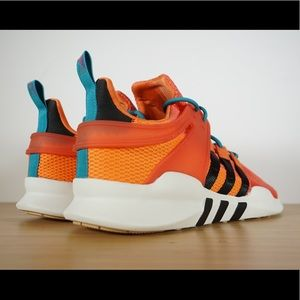 Adidas Originals EQT Support ADV Summer Running NWT